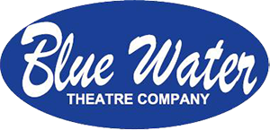 blue-water-logo
