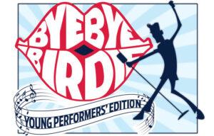 bye-bye-birdie-logo