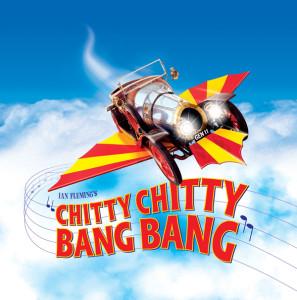 ChittyChittyBangBang_4C_full_Feb2010