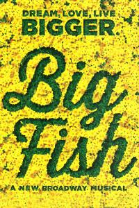 BFSH_logo#1