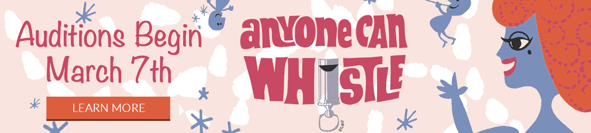 whistle-audition-banner